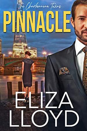 Pinnacle by Eliza Lloyd