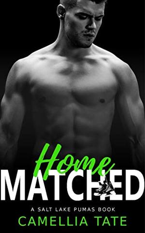 Home Matched by Camellia Tate