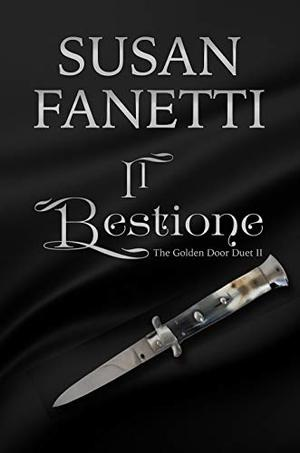 Il Bestione by Susan Fanetti