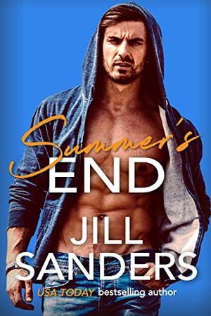 Summer's End by Jill Sanders