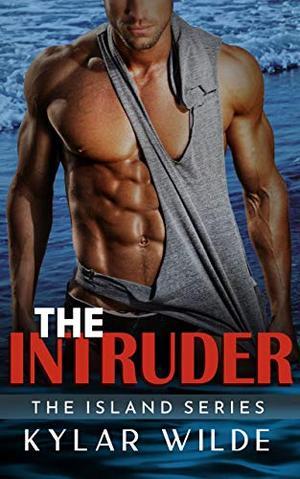 The Intruder by Kylar Wilde