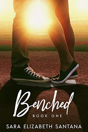 Benched by Sara Elizabeth Santana