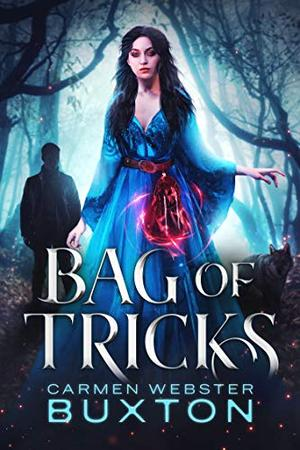 Bag of Tricks by Carmen Webster Buxton