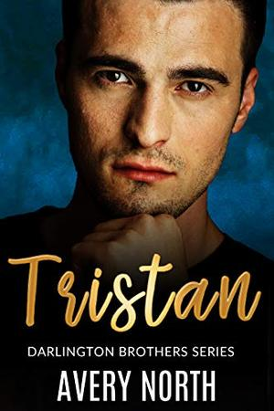 Tristan by Avery North