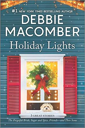 Holiday Lights by Debbie Macomber