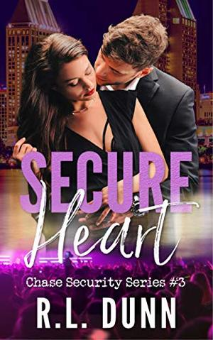 Secure Heart by R.L. Dunn