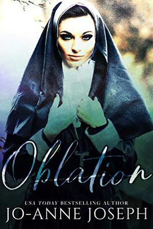 Oblation by Jo-Anne Joseph