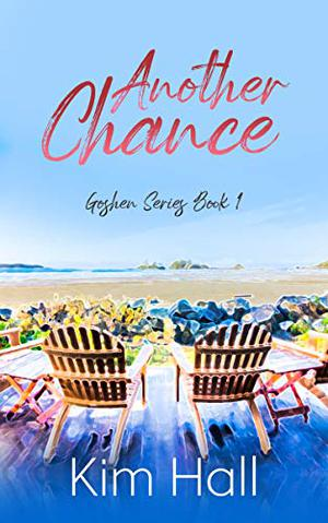 Another Chance by Kim Hall