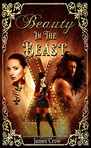 Beauty In The Beast by James Crow
