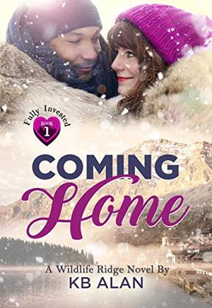 Coming Home by KB Alan