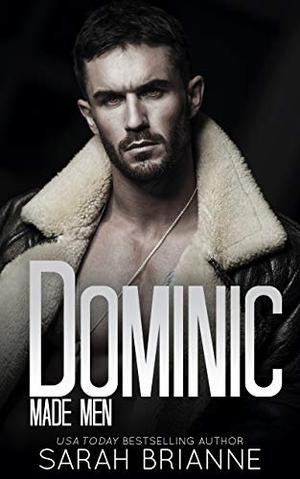 Dominic by Sarah Brianne