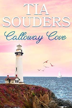 Calloway Cove by Tia Souders