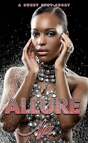 Allure by Aja