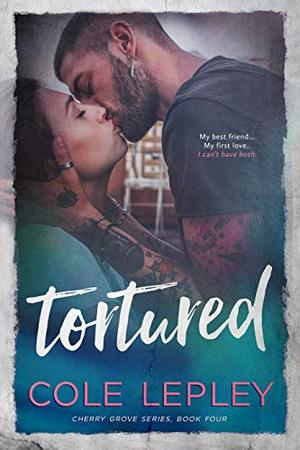 Tortured by Cole Lepley