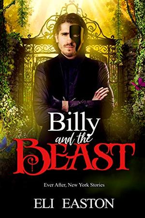 Billy & The Beast by Eli Easton