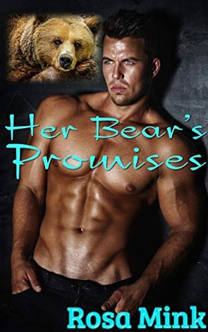Her Bear's Promises by Rosa Mink
