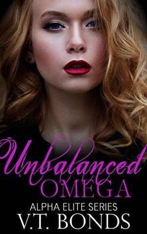 Unbalanced Omega by V.T. Bonds