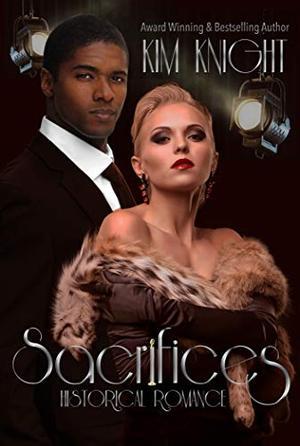 Sacrifices by Kim Knight