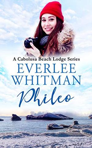 Phileo: A Cabolusa Beach Lodge Series by Everlee Whitman