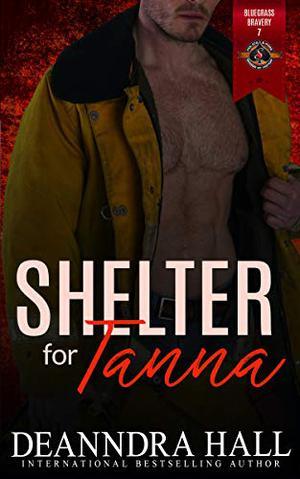Shelter for Tanna by Deanndra Hall
