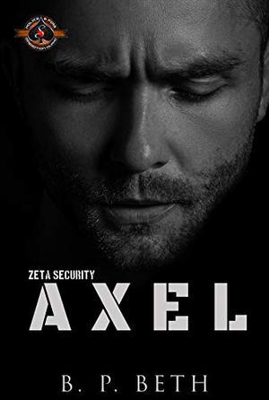 Axel by B. P. Beth, Operation Alpha