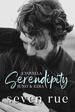 Serendipity: Novella by Seven Rue