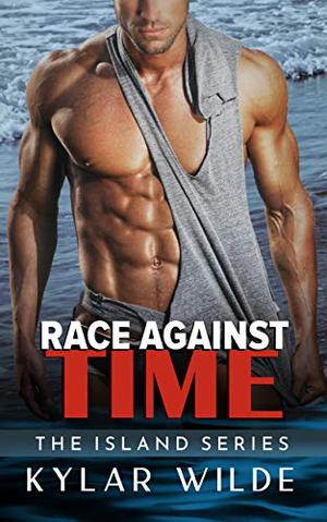 Race Against Time by Kylar Wilde