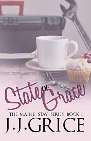 State of Grace by J.J. Grice
