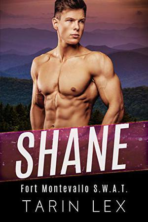 Shane by Tarin Lex
