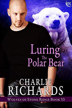Luring the Polar Bear by Charlie Richards