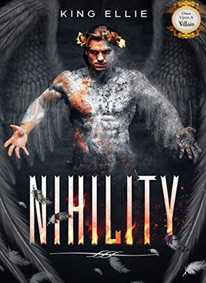 Nihility by King Ellie