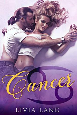 Cancer by Livia Lang