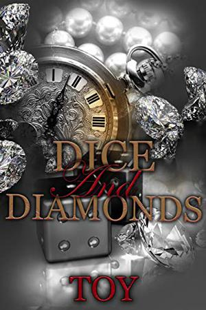 Dice and Diamonds by Toy