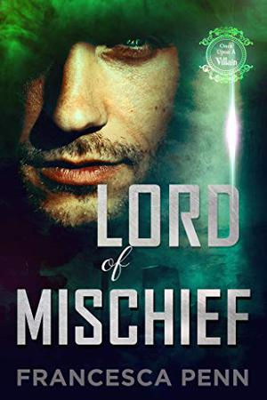 Lord of Mischief by Francesca Penn