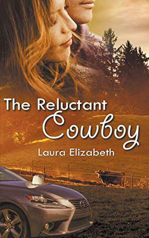 The Reluctant Cowboy (A Second Chance Romance Novel) by Laura Elizabeth
