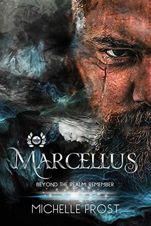 Marcellus by Michelle Frost