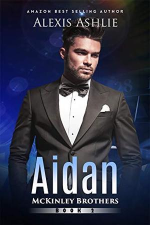 Aidan by Alexis Ashlie