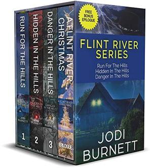 Flint River Series Box Set by Jodi Burnett