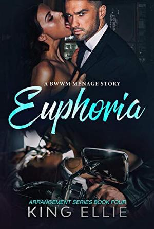 Euphoria by King Ellie