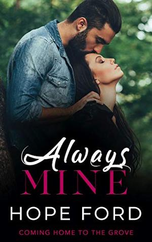 Always Mine by Hope Ford