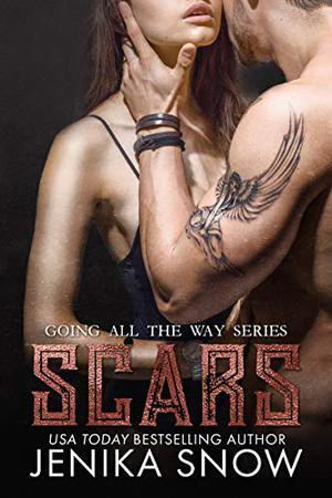 Scars by Jenika Snow