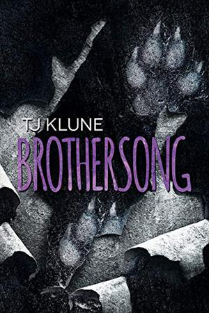 Brothersong (Green Creek) by T.J. Klune