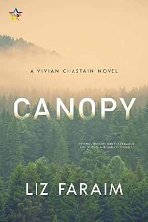 Canopy by Liz Faraim