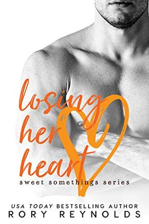 Losing Her Heart by Rory Reynolds