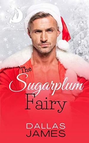 The Sugarplum Fairy by Dallas James