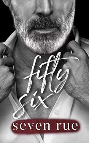 fiftysix by Seven Rue