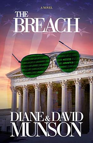 The Breach by Diane and David Munson