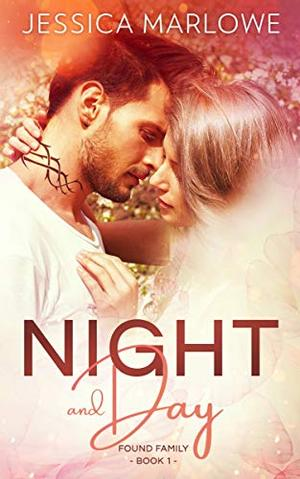 Night and Day by Jessica Marlowe