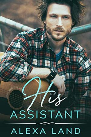 His Assistant by Alexa Land
