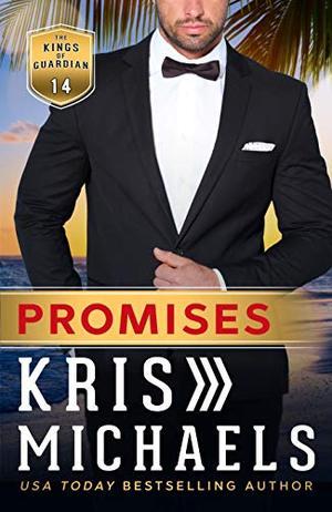 Promises by Kris Michaels